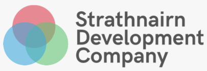 Strathnairn Development Company